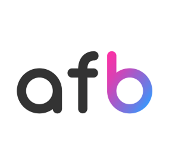 afb 審査