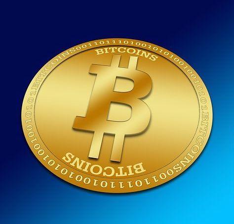 bitcoin-6a