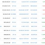 bitcoin-osusume2