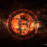 bitcoin-sagi