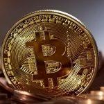 bitcoin-toha