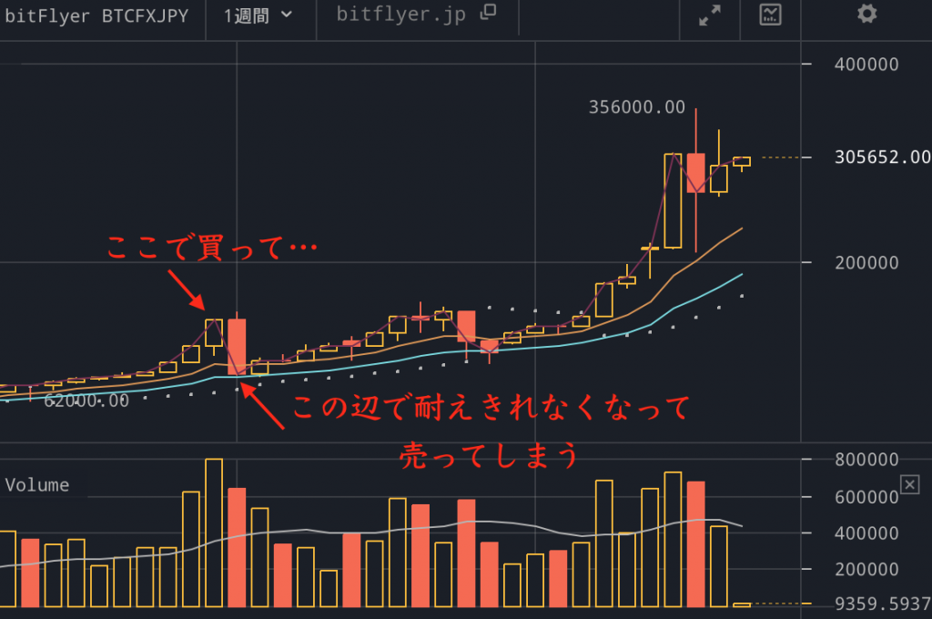 bitcoin-9-1