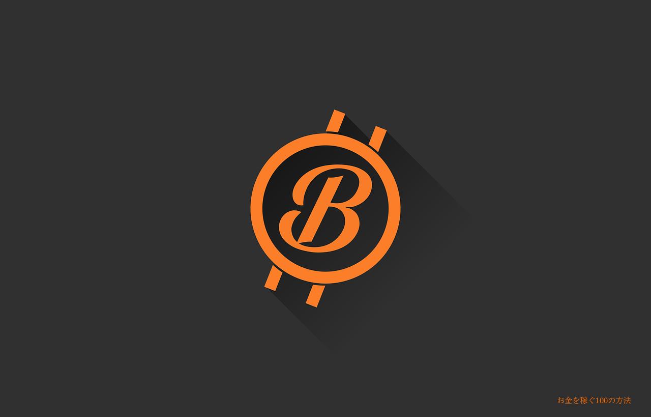 bitcoin-level8