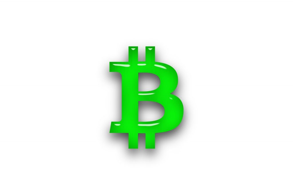 bitcoin-1995334_1280