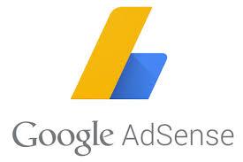 google adsense kasegu