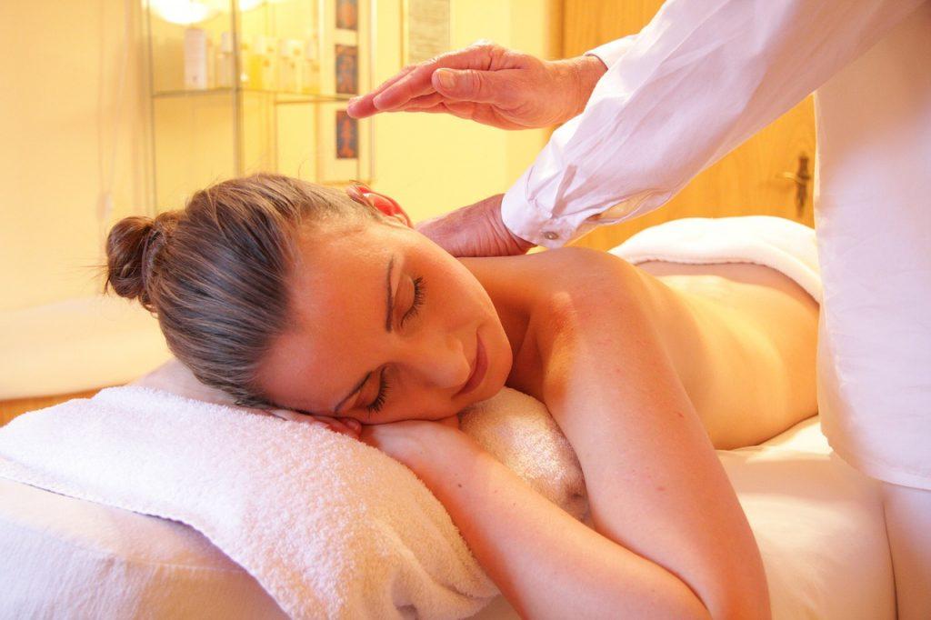 massage-kasegu