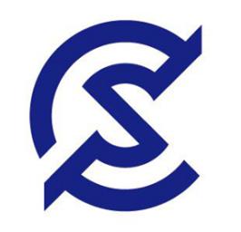 comsa2