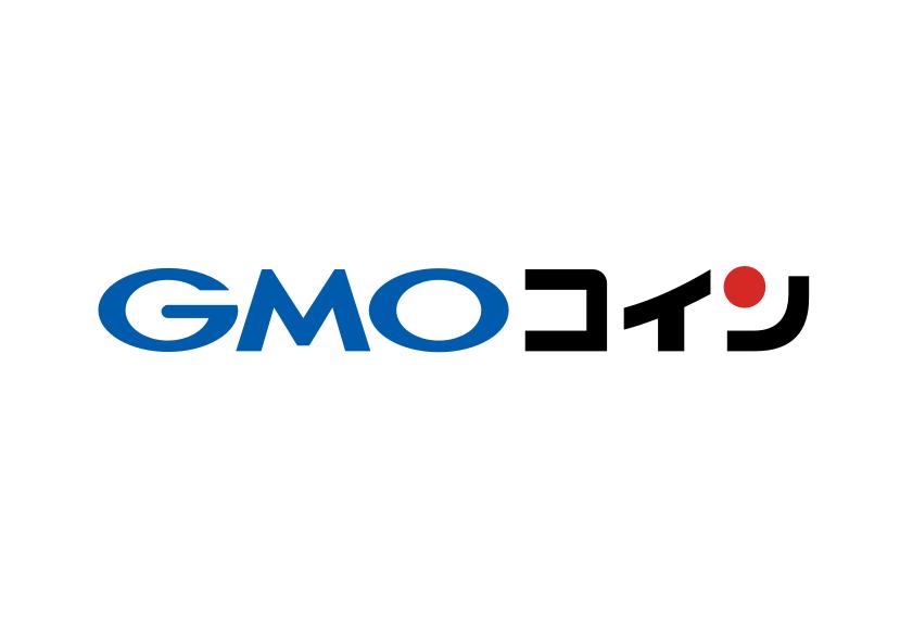 gmocoin affirmed