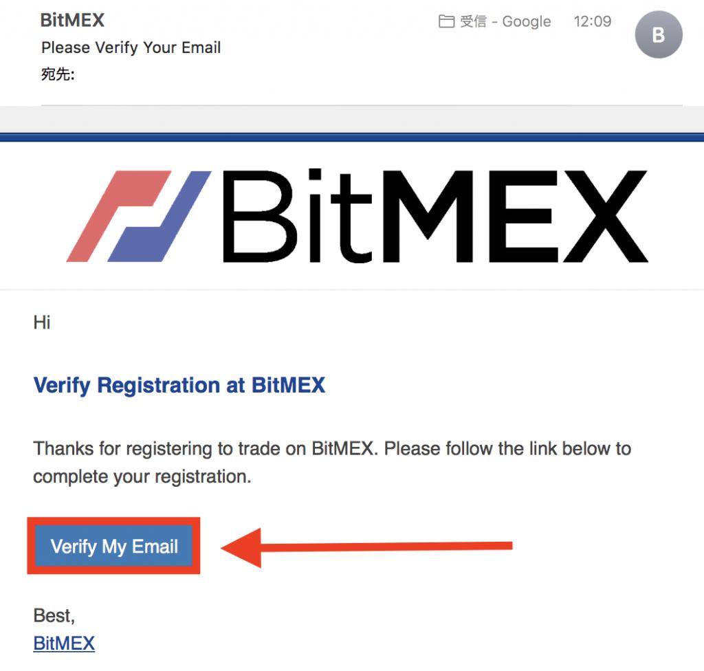 bitmex-regi3