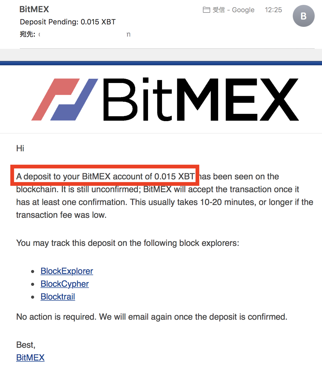 bitmex8