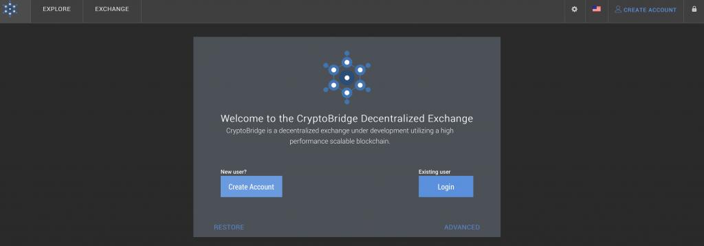 CryptoBridge1