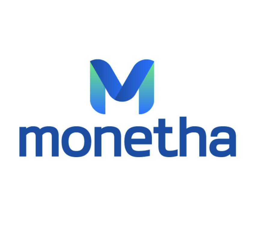 MTHコイン