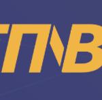 TNB 仮想通貨