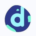 DNT 仮想通貨