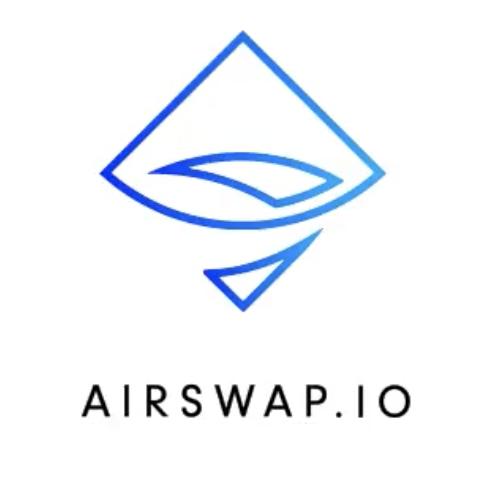 AST ロゴ