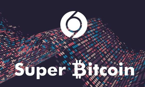 superbitcoin