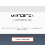 MERCATOX4