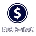 BTCFX