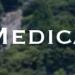 医療界の新星「メディカルビット(MBCコイン)」は過去最強ICO!?アフィリエイトや購入情報まとめ