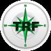 【仮想通貨】「Travelfrex(TRF)」の特徴・チャート・ICO期限・購入方法まとめ!